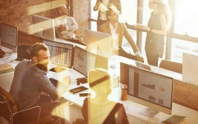 coaching aziendale per imprese