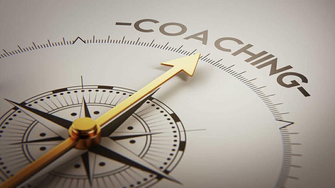 coaching e marketing per aziende