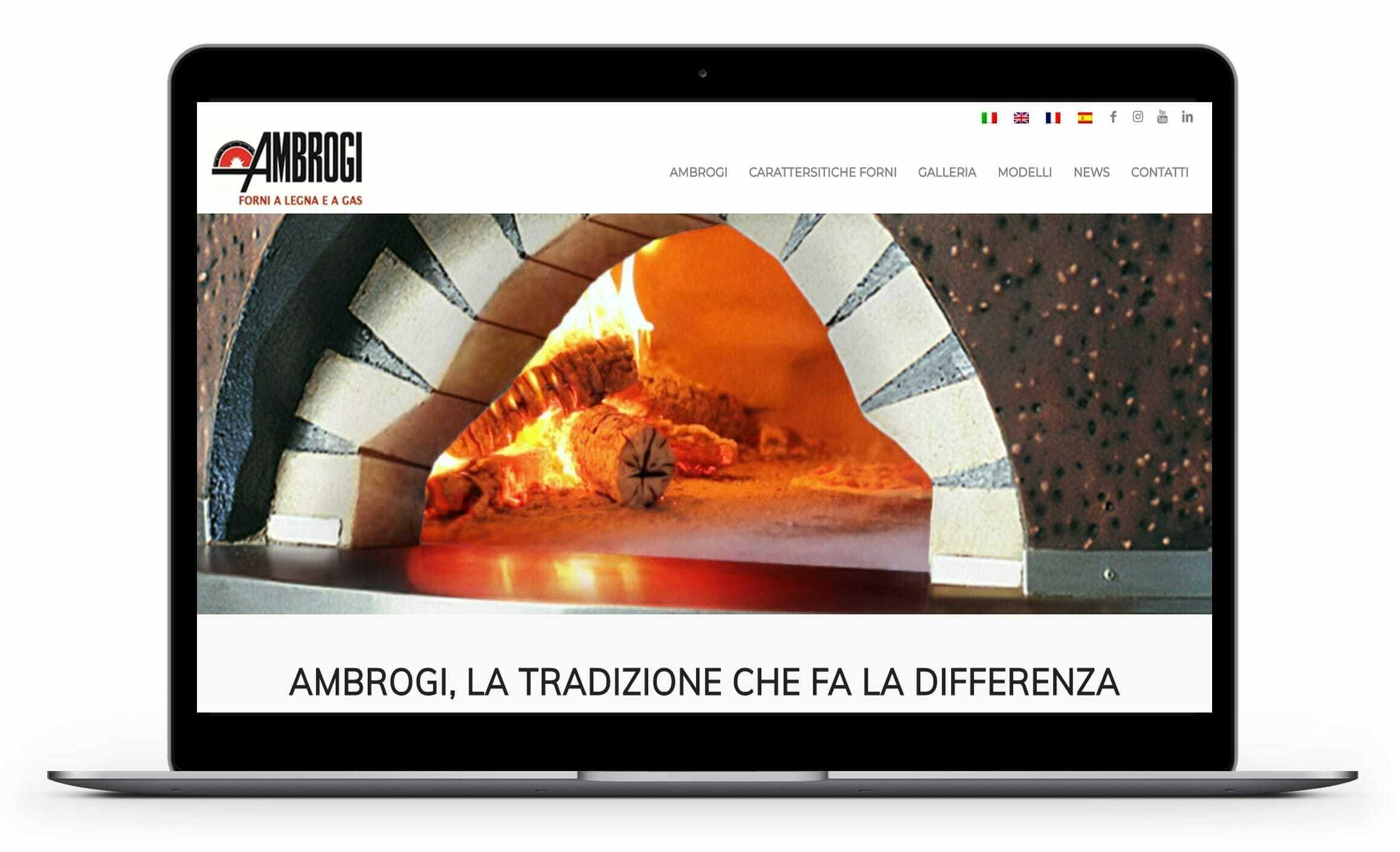 ambrogi forni caso studio immagine 2