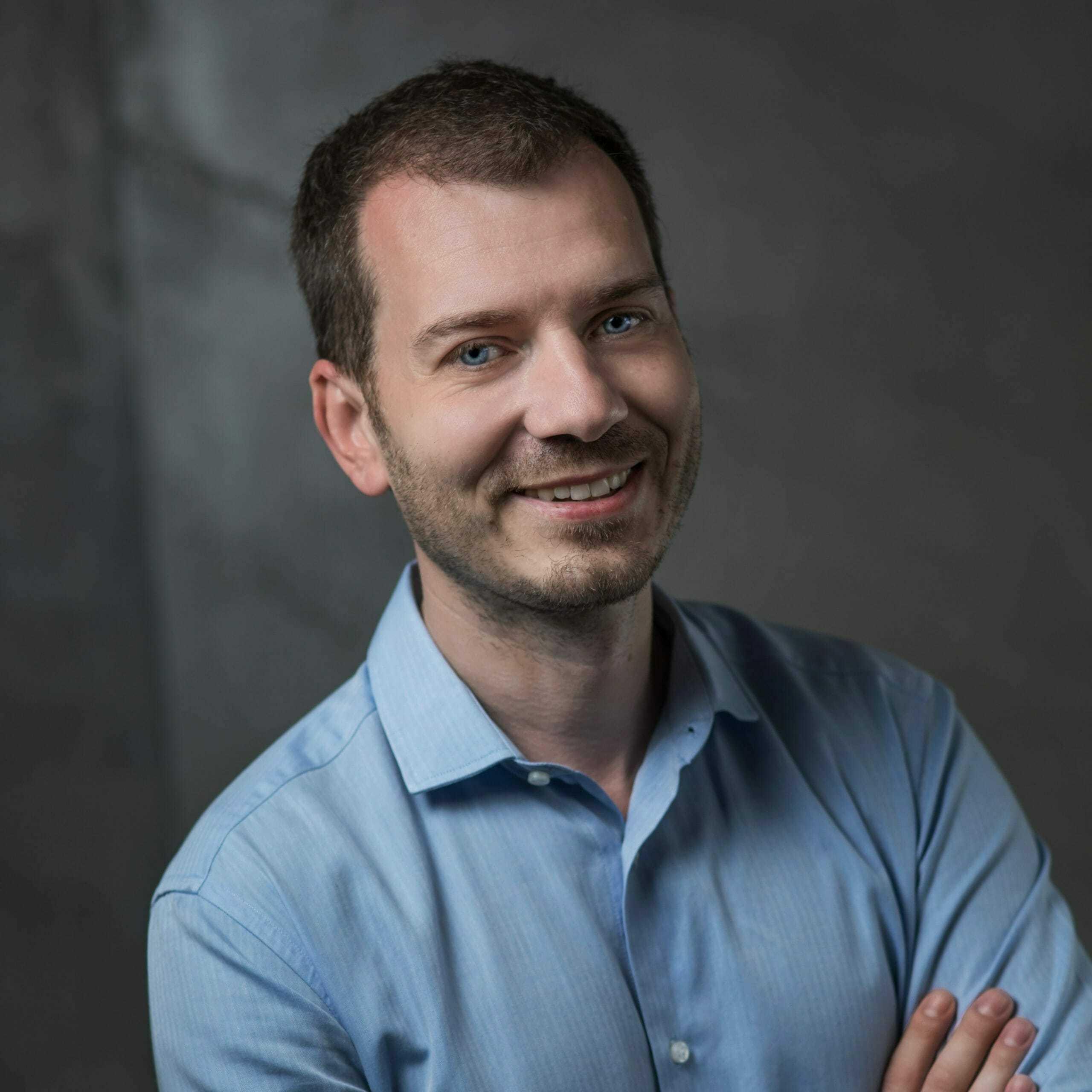 giorgio camnasio web designer 3